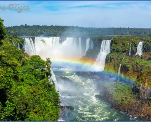Paraguay Travel Destinations_8.jpg