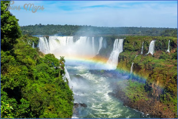 Paraguay Travel Destinations_8.jpg