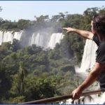 paraguay travel documents 39 150x150 Paraguay Travel Documents