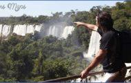 Paraguay Travel Documents_39.jpg