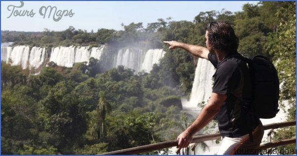 paraguay travel documents 39 Paraguay Travel Documents