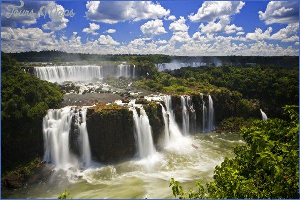 Paraguay Travel_5.jpg