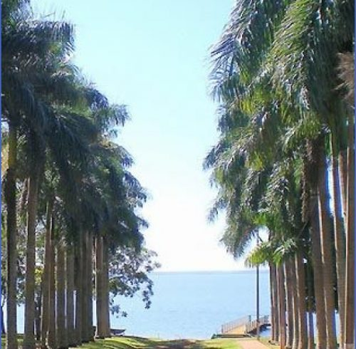 Paraguay Vacations _13.jpg