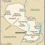 PARAGUAY WAR MAP_10.jpg