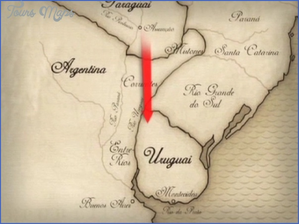 PARAGUAY WAR MAP_2.jpg