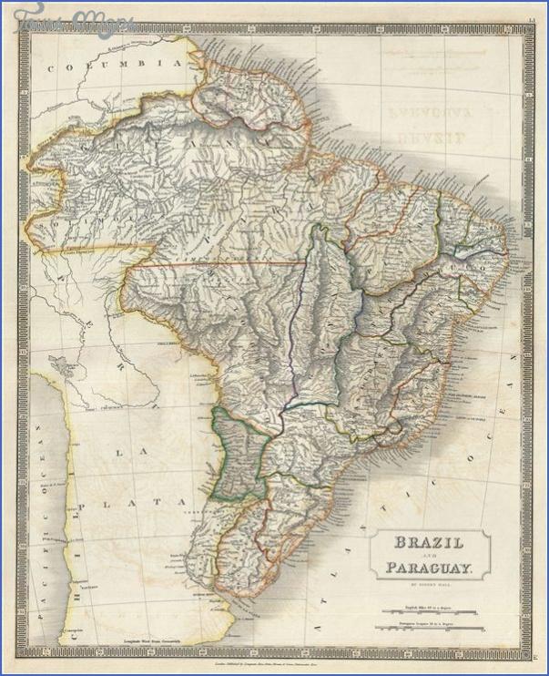 PARAGUAY WAR MAP_3.jpg
