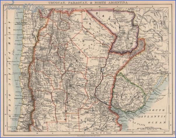 PARAGUAY WAR MAP_4.jpg
