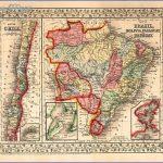 PARAGUAY WAR MAP_5.jpg