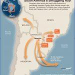 PARAGUAY WAR MAP_6.jpg