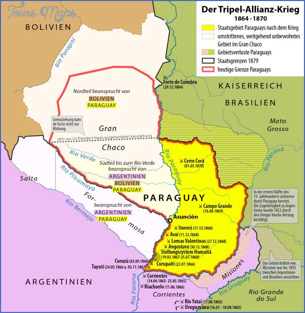 PARAGUAY WAR MAP_8.jpg