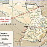 PARAGUAY WAR MAP_9.jpg