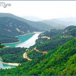 parks and hiking in shenzhen 0 150x150 PARKS AND HIKING IN SHENZHEN