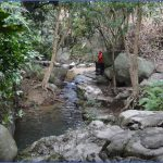 parks and hiking in shenzhen 2 150x150 PARKS AND HIKING IN SHENZHEN