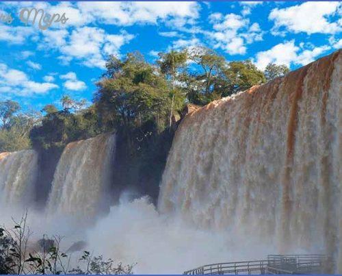 Parque Nacional Do Iguazu - BraZil_11.jpg