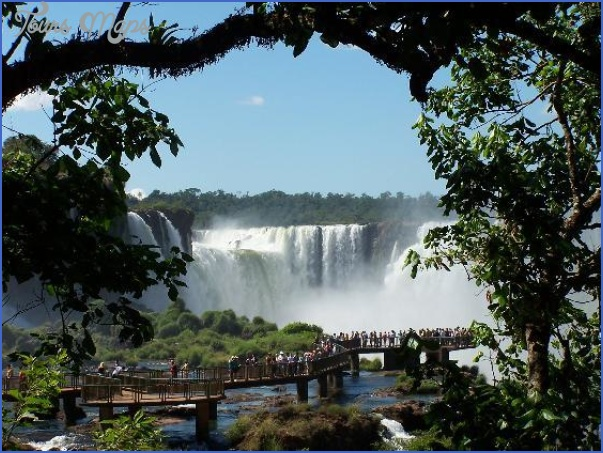 Parque Nacional Do Iguazu - BraZil_2.jpg
