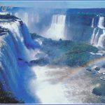 Parque Nacional Do Iguazu - BraZil_3.jpg