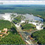 Parque Nacional Do Iguazu - BraZil_6.jpg