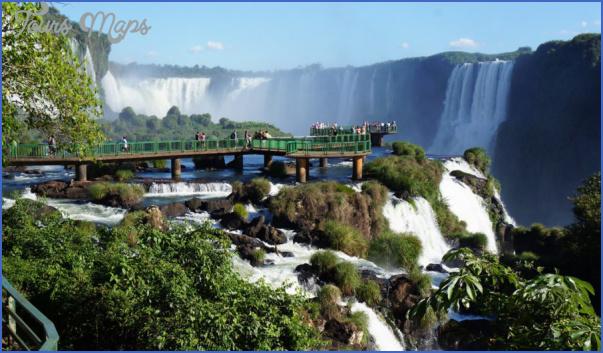Parque Nacional Do Iguazu - BraZil_7.jpg