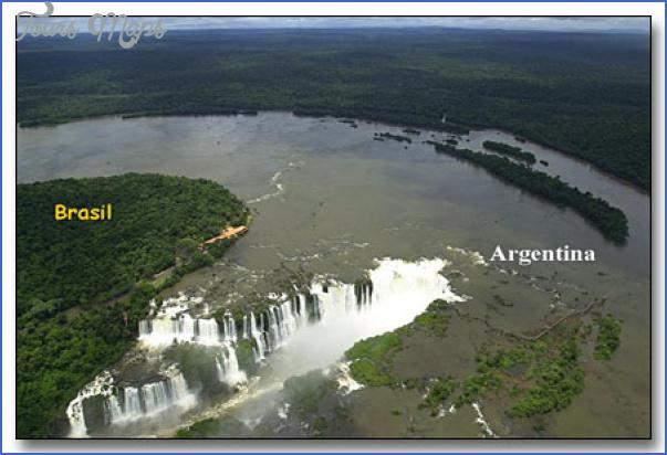 Parque Nacional Do Iguazu - BraZil_8.jpg