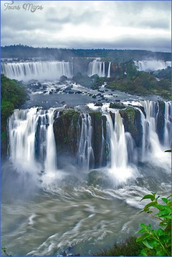 Parque Nacional Do Iguazu - BraZil_9.jpg