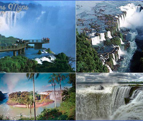Parque Nacional Iguazu - Argentina_14.jpg