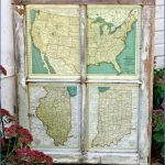 piano factory gallery us map phone address 11 150x150 Piano Factory Gallery US Map & Phone & Address