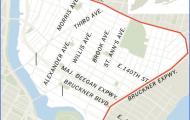 Piano Factory Gallery US Map & Phone & Address_2.jpg