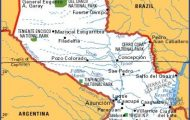 Pilar Map Paraguay_16.jpg