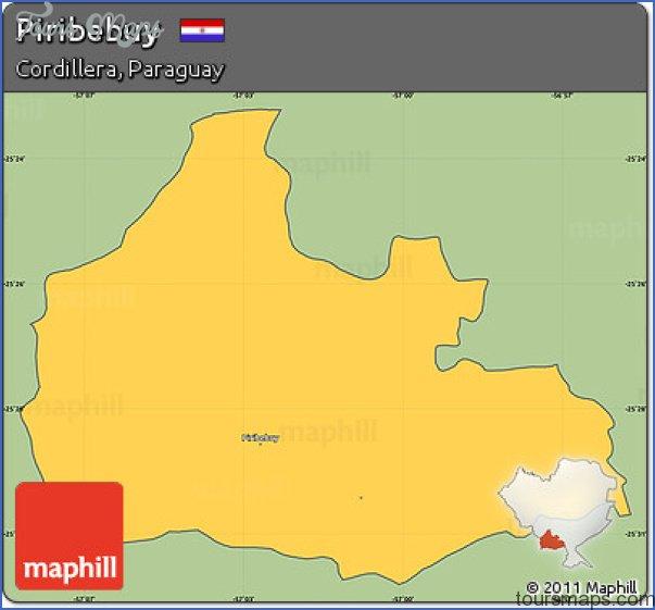 Piribebuy Map Paraguay_11.jpg