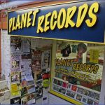 planet records boston us map phone address 6 150x150 Planet Records Boston US Map & Phone & Address