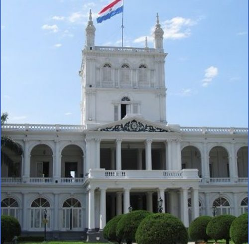 Planning Your Trip Tourist Information for Paraguay_26.jpg