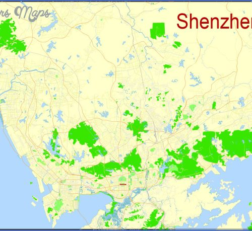 printable_map_shenzhen_china_g-view_level_17_eng_ai_00.jpg