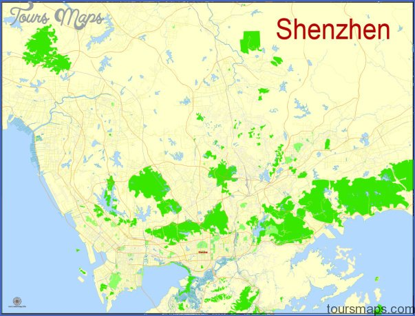 printable_map_shenzhen_china_g-view_level_17_eng_ai_00.jpg