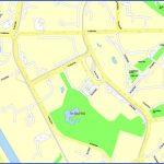 printable map shenzhen china g view level 17 eng ai 3 150x150 SHENZHEN STREET MAP