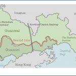 qianhai shenzhen map 0 150x150 QIANHAI SHENZHEN MAP