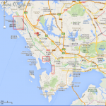 qianhai shenzhen map 4 150x150 QIANHAI SHENZHEN MAP