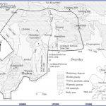 qianhai shenzhen map 9 150x150 QIANHAI SHENZHEN MAP