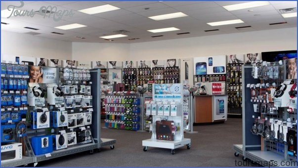 Radio Shack Outlet Store  US Map & Phone & Address_7.jpg