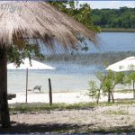 rancho laguna blanca paraguay 10 150x150 Rancho Laguna Blanca Paraguay