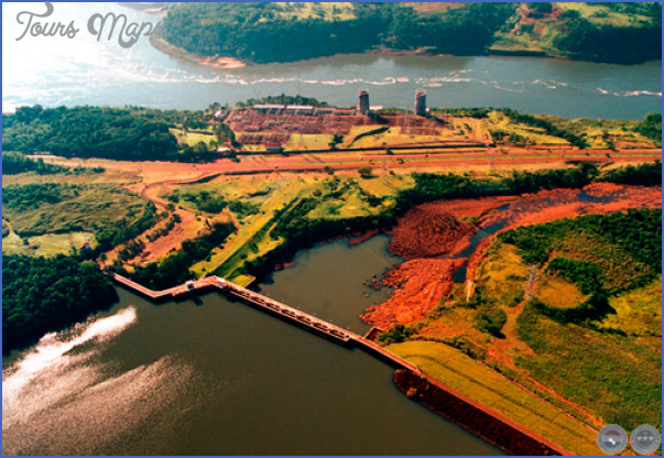 Refugio Biologico Tati Yupi Map Paraguay_10.jpg