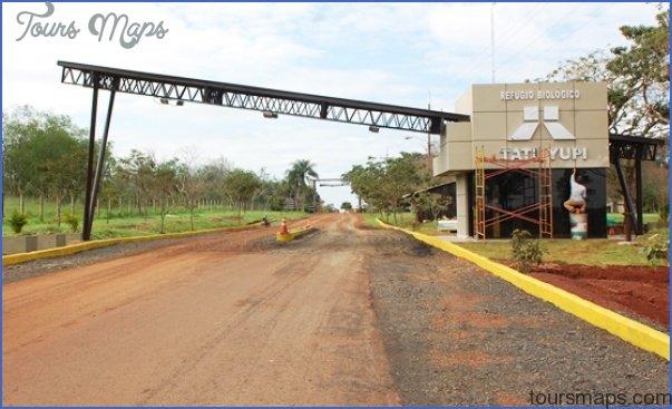Refugio Biologico Tati Yupi Map Paraguay_8.jpg