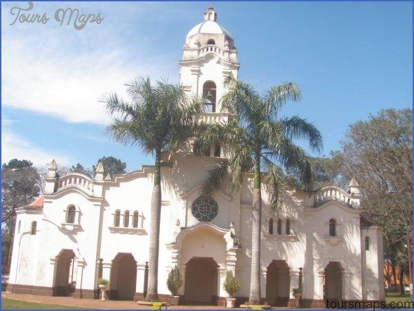 San Ignacio Paraguay_14.jpg