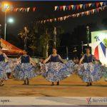 san juan festival paraguay  11 150x150 San Juan Festival Paraguay