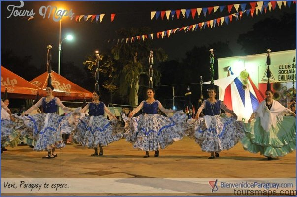 San Juan Festival Paraguay _11.jpg
