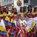 san juan festival paraguay  2 150x150 San Juan Festival Paraguay