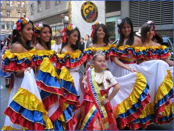 san juan festival paraguay  2 San Juan Festival Paraguay