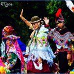 san juan festival paraguay  3 150x150 San Juan Festival Paraguay