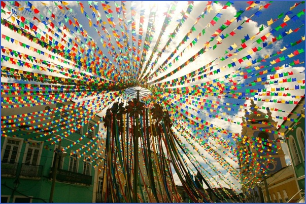 san juan festival paraguay  9 San Juan Festival Paraguay