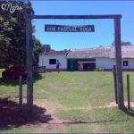 san miguel paraguay 1 150x150 San Miguel Paraguay