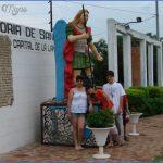 san miguel paraguay 14 150x150 San Miguel Paraguay